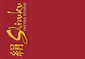 Shiruku-Tattoo Hamburg